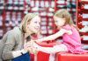 Na co zwrócić uwagę, kupując buty zimowe dla dziecka?
